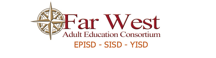Far West AEL Logo
