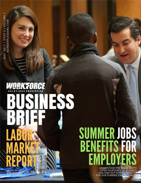 Business Brief Issue 2